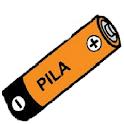 Nombre de Pila icon