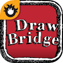 DrawBridge Sketches