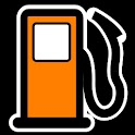 CA/US Gas Price Converter logo