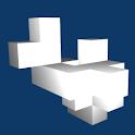 Cloudyvolve logo