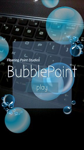 BubblePoint