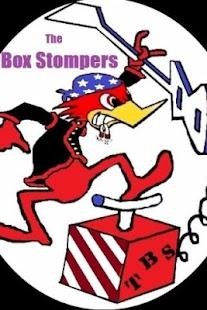 The Box Stompers - screenshot thumbnail