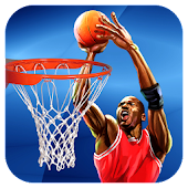 Download Real Play Basketball 2014 APK on PC