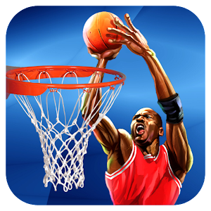 Real Play Basketball 2014 for PC and MAC