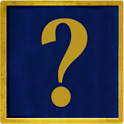 League Of Legends Quizz icon