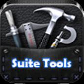 Suite Tools