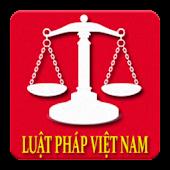 Luật Pháp Việt Nam
