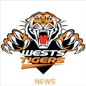 Wests Tigers News