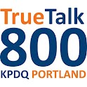 True Talk 800 AM icon
