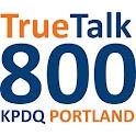 True Talk 800 AM