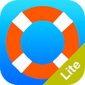 Marinus ColRegs Lite icon