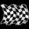 F1 Live Stream icon