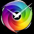 Timely Alarm Clock download