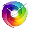 Timely Alarm Clock 1.3 icon