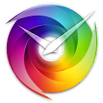 Timely Alarm Clock 1.3 Apk