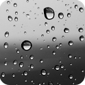 Rain drops Live Wallpaper icon