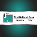 FNB Chisholm icon