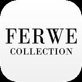 FERWE
