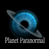 Planet Paranormal