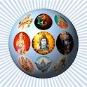 Chalisa logo