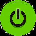 SWITCHIT - Donate Edition icon