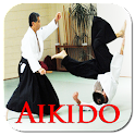 Aikido Beginners Intermediates logo
