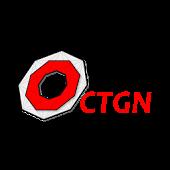 OCTGN
