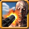 Zombie Killer - 3D Shooter