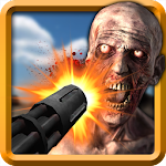 Zombie Killer - 3D Shooter 1.1.3 Apk