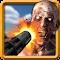 Zombie Killer - 3D Shooter 1.1.3 Apk