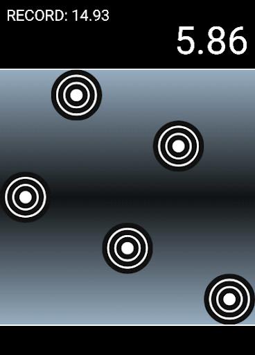 25 Targets