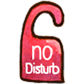 No Disturb
