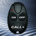 Mobile Webasto Remote CALL+ logo