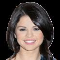 Selena Gomez Memory logo