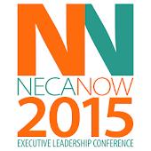 NECANOW 2015