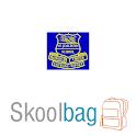 St Joachim's Lidcombe Skoolbag icon