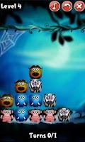 Screenshot of Jungle Rumble