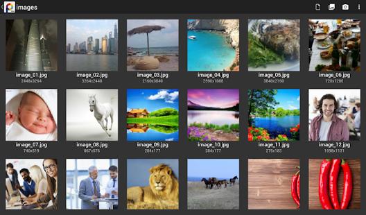 PhotoSuite 4 Pro - screenshot thumbnail