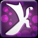 KaraFun logo