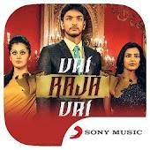 Vai Raja Vai Movie Songs