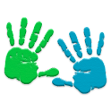 Early Learning Lite logo
