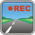 App DailyRoads Voyager apk for kindle fire