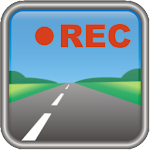 DailyRoads Voyager 5.0.1