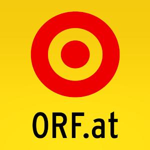 Orf Sport