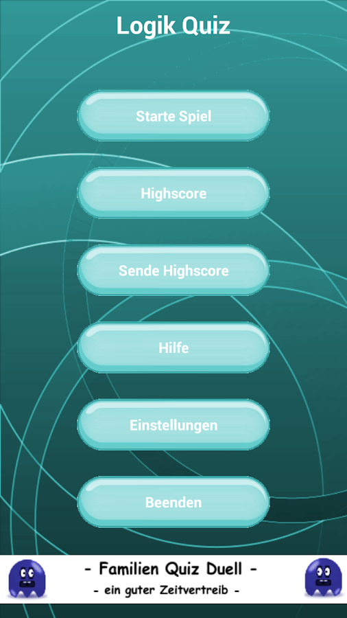 Logik Quiz - Android Apps on Google Play