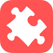 Jigsaw Puzzles™ - Free Games