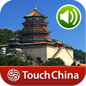 颐和园-TouchChina icon