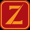 HotZnow logo