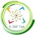 9. Sınıf Fizik Ders Notları icon