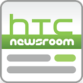 HTC Newsroom